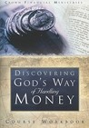 God's Way of Handling Money (Discovering God's Way of Handling Money Video)