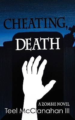 Download Cheating, Death (Lost and Not Found) DJVU
