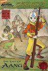 The Tale of Aang (Avatar, The Last Airbender: The Earth Kingdom Chronicles, #1)