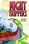 Night Trippers