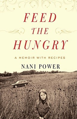 Feed the Hungry by Nani Power