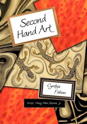 Second Hand Art