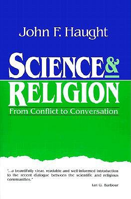 "a discussion on the reconciliation of religion and science Where dan brown's ""origin"" gets the science/religion discussion borders, reconciliation 2 and blogposts from sinai and synapses."
