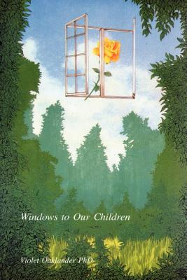 Windows to our children by violet oaklander reviews for Window quotes goodreads