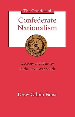 Expansionist nationalism