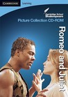 CSS Picture Collection: Romeo and Juliet CD-ROM