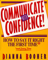 Communicate With Confidence!
