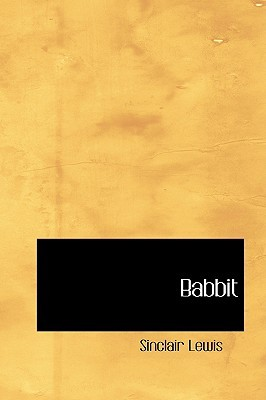 Babbit