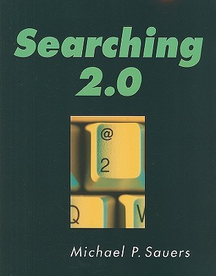 Searching 2.0