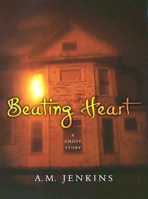Beating Heart: A Ghost Story