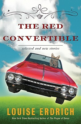 The Red Convertible by Louise Erdrich