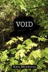 Void by Kris Heywood