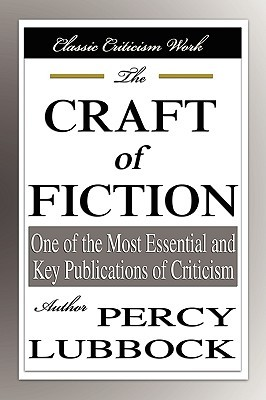 Download free The Craft of Fiction PDF by Percy Lubbock
