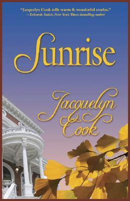 Sunrise by Jacquelyn Cook