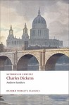 Authors in Context: Charles Dickens (Oxford World's Classics)