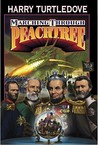 Marching Through Peachtree (War Between the Provinces, #2)