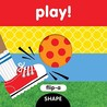 Flip-A-Shape Series: Play!