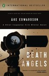 Death Angels by Åke Edwardson