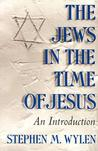 The Jews in the Time of Jesus: An Introduction