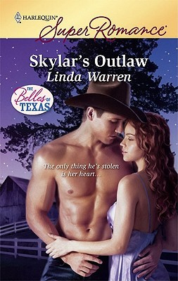 Skylar's Outlaw