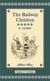The Railway Children (Collector's Library)