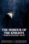 The Honour of the Knights