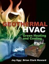 Geothermal HVAC: Green Heating and Cooling