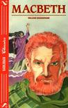 Macbeth (Saddleback Classics)