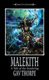 Malekith