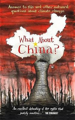 What About China?