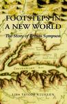 Footsteps in a New World: The Story of Tomas Sympson