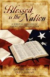 Blessed Is the Nation: A Biblical Defense of American Conservatism