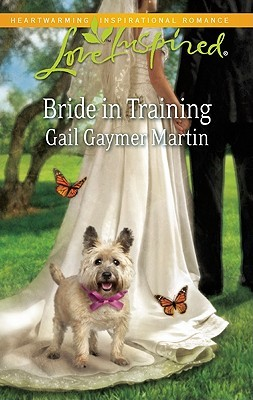 Download free Bride in Training PDB