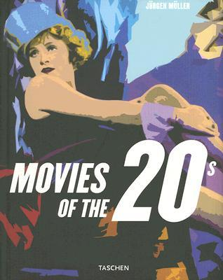 Movies of the 20s by Jürgen   Müller