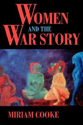 Women and the War Story