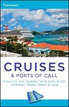 Frommer's Cruises & Ports of Call