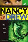 The Stolen Bones (Nancy Drew: Girl Detective, #29)