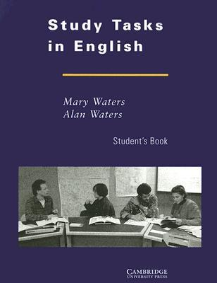 Designing an EAP Syllabus: English Language Support for Further and Higher Education