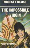 The Impossible Virgin (Modesty Blaise #5)