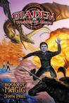 Book of Magic (Diadem, Worlds of Magic, #3)