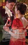Regency Christmas Proposals by Gayle Wilson