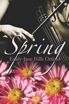 Spring (Four Seasons, #1)