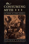 Consuming Myth: The Work of James Merrill