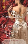 Unlacing the Innocent Miss by Margaret McPhee