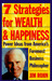 7 Strategies for Wealth & H...