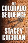 The Colorado Sequence