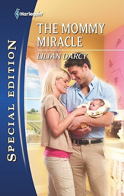 Special edition collection 5 monthly e romantic publication medical center 04 brighton valley babies 01 a baby under the tree raeanne thayne cowboys of cold creek 09 christmas in cold creek fandeluxe Gallery