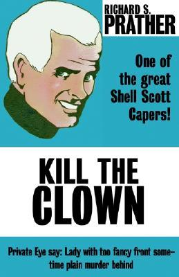 Kill the Clown