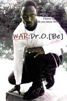 The King of Erotica 5: The War: Dr.O.[Be]