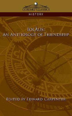 Iol Us: An Anthology of Friendship